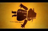 Cálico Electrónico 3ª Temporada Capítulo 1: Se ha escrito una escabechina