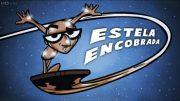 Cálico Electrónico 4ª Temporada Capítulo 1: Estela Encobrada