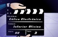 Cálico Electrónico 1ª Temporada Capítulo 2: Los Ri-Txars Invasores