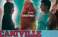 Caniville 1×05 El del destino. Webserie española de Hilario Abad