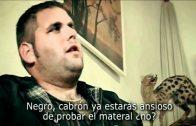 """Malviviendo 1×02 – """"La Cosecha"""". Webserie española de David Sáinz"""