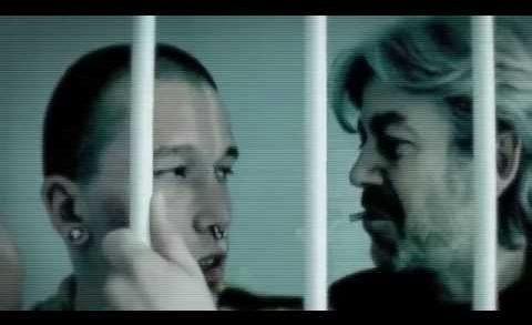 """Malviviendo 1x07 - """"Módulo Tres"""""""
