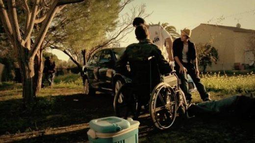"""Malviviendo 1x10 - """"Se vende"""". Webserie española de David Sáinz"""