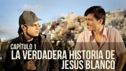 Malviviendo 2×01 – La verdadera historia de Jesús Blanco. Webserie