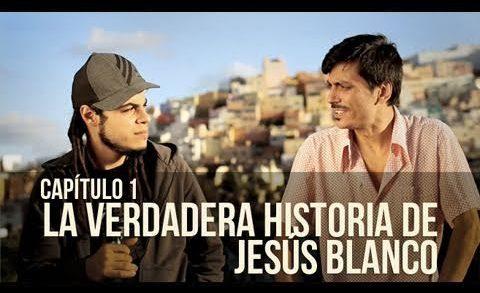 Malviviendo 2x01 - La verdadera historia de Jesús Blanco. Webserie