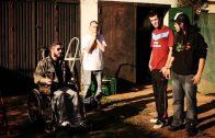 Malviviendo 2×10 13.000€. Webserie y comedia española de David Sáinz