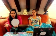 Mar&Flor – Ep2: #Selfigenica. Webserie online española