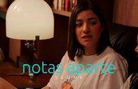 Notas aparte – Capítulo 2×03: Mofeta. Webserie LGBT española