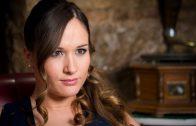 Sin vida propia Temporada 1 – Episodio 2. Webserie española