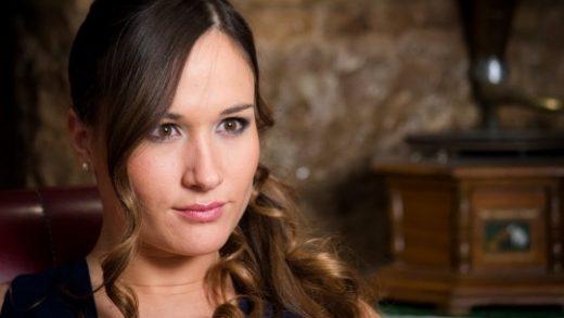 Sin vida propia Temporada 1 - Episodio 2. Webserie española