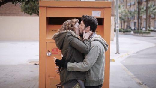 Sin vida propia Temporada 2 - Episodio 3. Webserie española