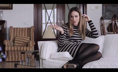 Sin vida propia Temporada 2 - Episodio 4. Webserie española