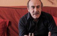 Sin vida propia Temporada 2 – Episodio 7. Webserie española
