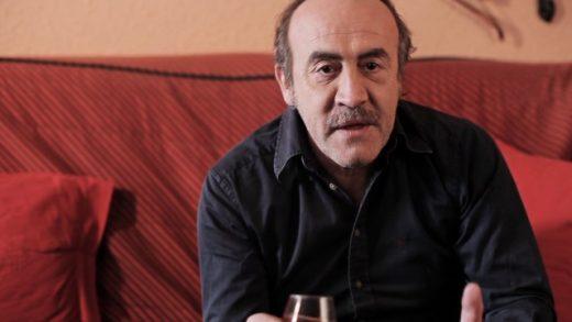 Sin vida propia Temporada 2 - Episodio 7. Webserie española