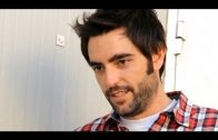 Vincent Finch: Diario de un ego – Acto 1º. Webserie online española