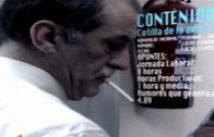 5 milones. Cortometraje español de Víctor E.D. Somoza