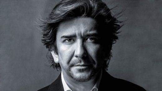 Alejandro Marcos. Cortometrajes online del director mexicano