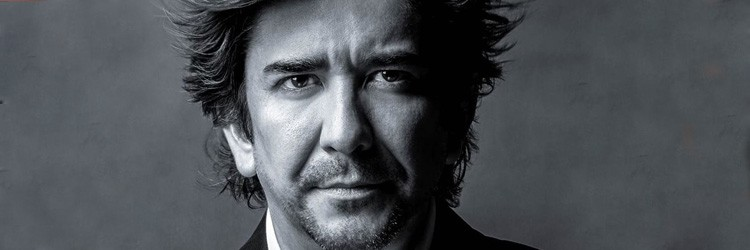Alejandro Marcos cortometrajes online