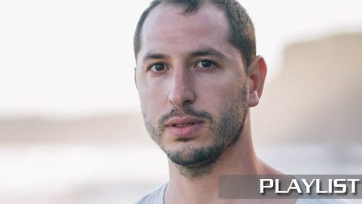 Alexan Kevork Sarikamichian. Cortometrajes online del director argentino