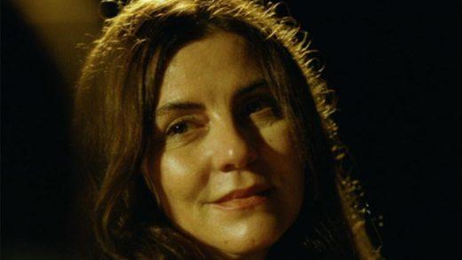 Campanadas. Cortometraje español con Ana Fernández