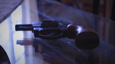 Eterno retorno. Thriller y cortometraje dirigido por Carlos Muñoz