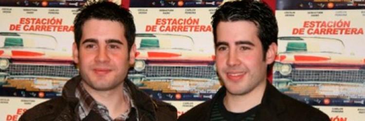 Hermanos Prada cortometrajes online