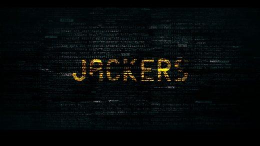 Jackers. Cortometraje español dirigido por Jorge Mayorga