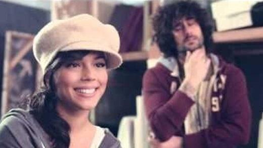 La promesa - Melendi. Videoclip del artista musical español