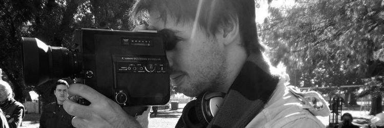 Luciano Nacci cortometrajes online