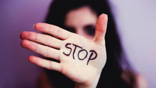 No más violencia de Género. Canal de cortometrajes online