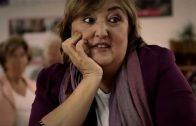Objetivo Violeta. Cortometraje dirigido por Enrique García