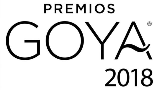 Ya conocemos los nominados a mejores cortometrajes en los 32 Premios Goya
