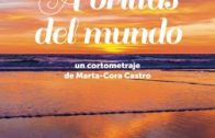 A orillas del mundo. Cortometraje de Marta Cora Castro