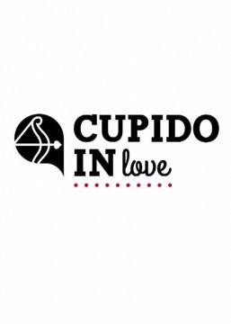 Cupido in Love cortometraje cartel poster