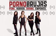 Pornobrujas. Cortometraje dirigido por Juan Gautier
