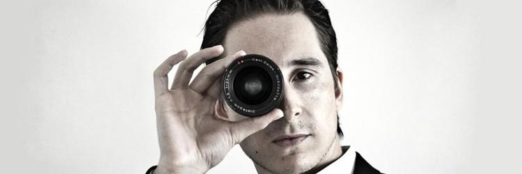 Alejandro Suarez Lozano cortometrajes online