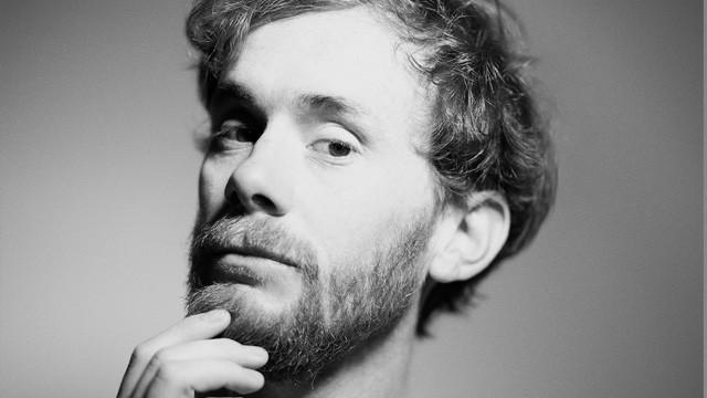 Daniel Pérez Prada. Cortometrajes online del actor español