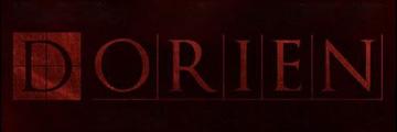 Dorien webserie online española