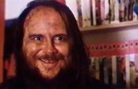 Evilio vuelve (El purificador). Cortometraje de Santiago Segura