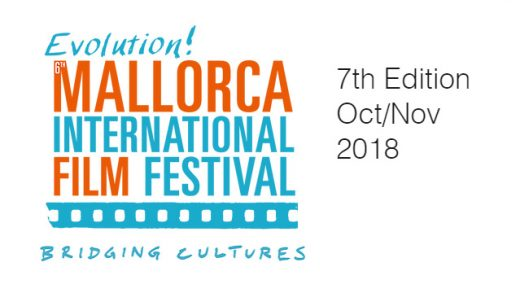 Evolution Mallorca Film Festival 2018