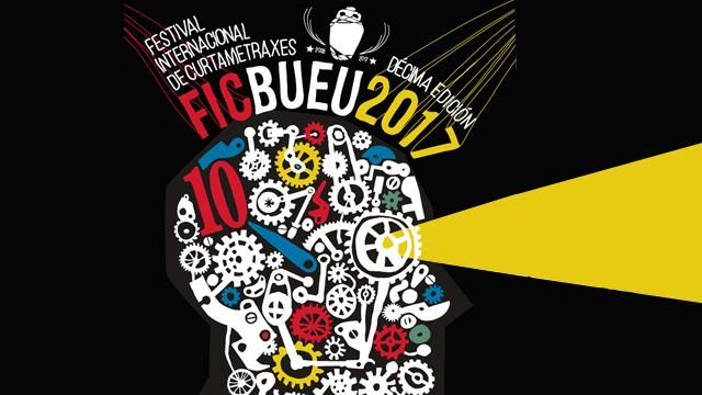 El FIC Bueu abre el plazo para presentar cortos a su undécima edición