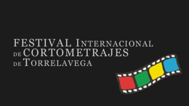 El Festival Internacional de Cortometrajes de Torrelavega FICT 2018 abre su periodo de inscripción