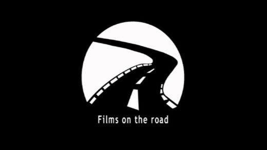 Films on the Road. Cortometrajes online de la distribuidora española