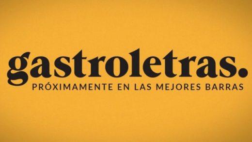 Gastroletas 2018
