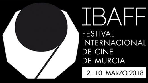 IBAFF 2018
