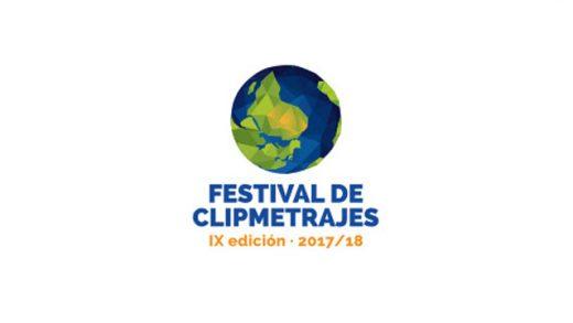 IX Festival de Clipmetrajes Manos Unidas