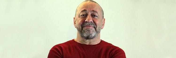 Javier Almeda cortometrajes online