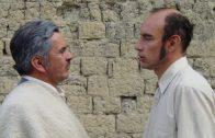 La cerca. Cortometraje colombiano dirigido por Rubén Mendoza