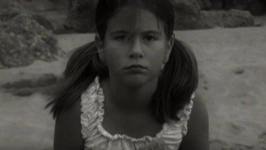 La marea. Cortometraje dirigido por Iván Sáinz-Pardo