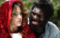 La verdadera historia de caperucita roja y el lobo ¿feroz? Cortometraje